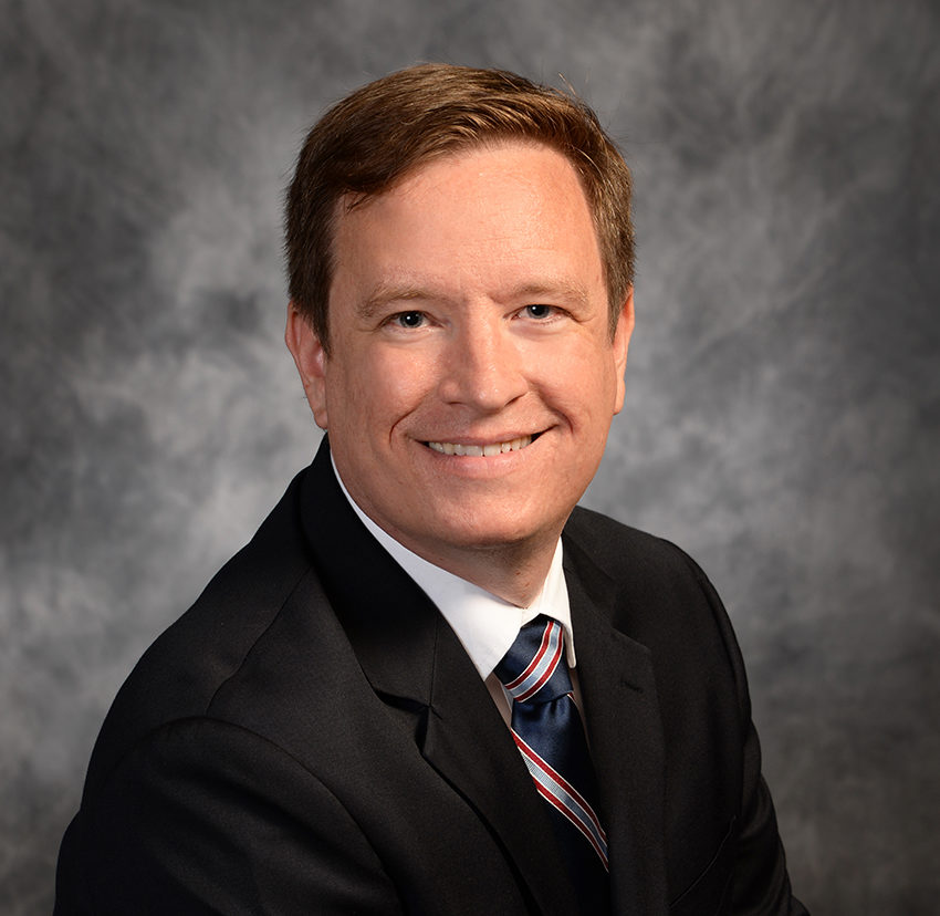 Ben Kelley