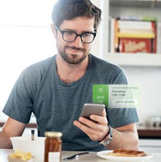 accelerate-customer-satisfaction